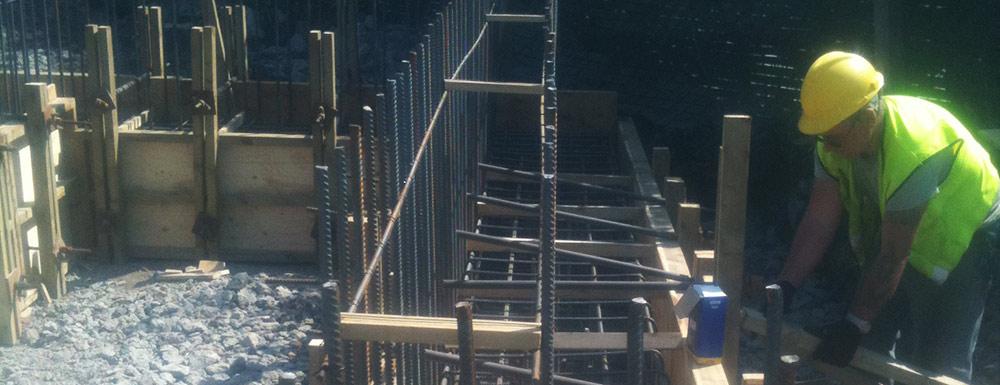 Jobs vacancies at Starbuck Construction